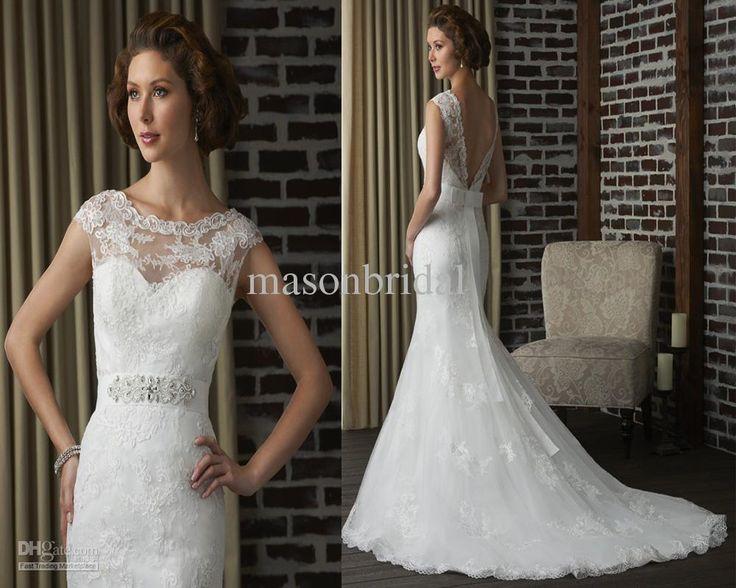 Debenhams wedding dresses guildford cathedral