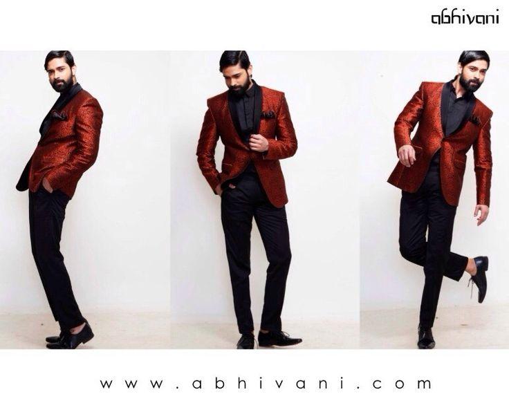 #indianmodel #beard