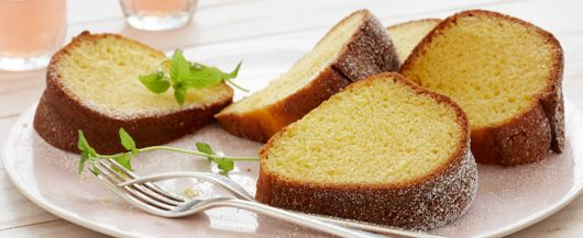 Lemon Pound Cake (Duncan Hines Recipe)Poundcake, Lemon Yummy, Lemon Cake, Cake Mixed, Cake Mixes, Duncan Hines Lemon Pound Cake, Cake Recipes, Pound Cake Recipe, Lemon Pound Cakes