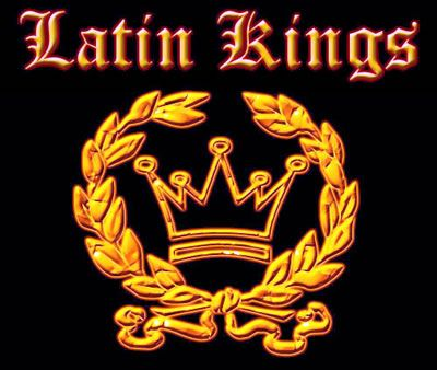 41 best images about latin kings on pinterest for Latin kings crown tattoo