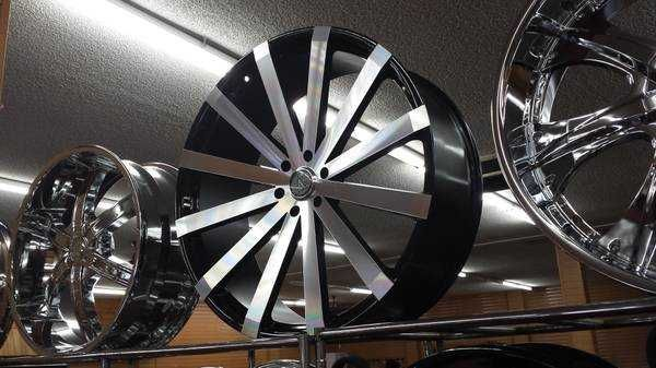 28 inch rims for sale online