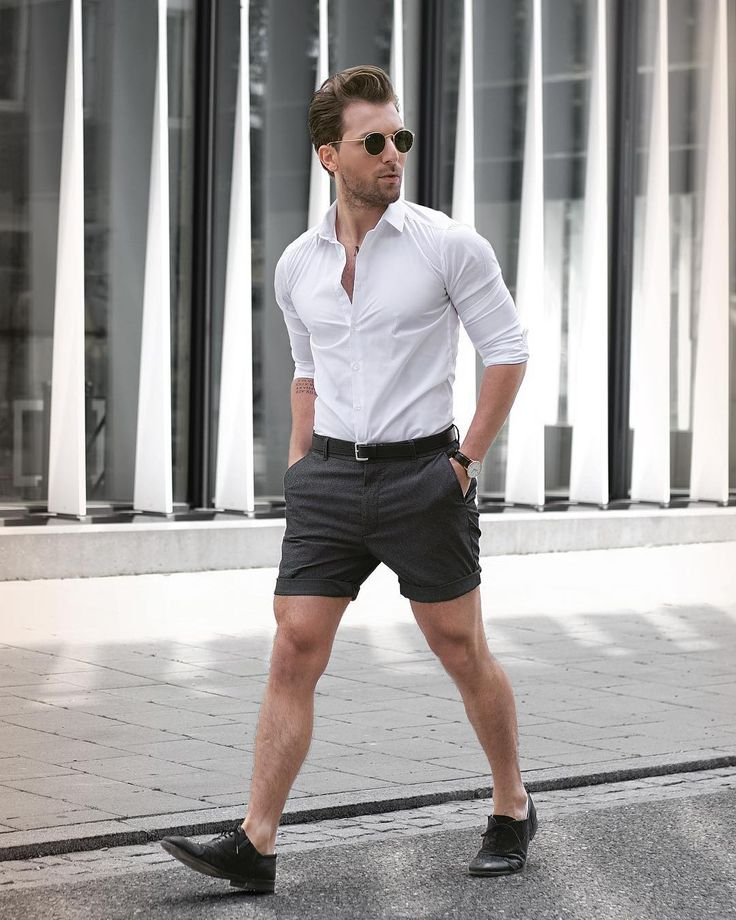 15 Best Men Cool Wears Styles Images On Pinterest Moda Masculina Men Fashion And Menswear