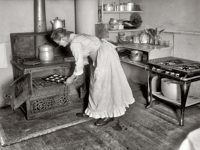 7 Ways to Conserve Without A Refrigerator Which Many Of Our Grandparents And Ancestors Use