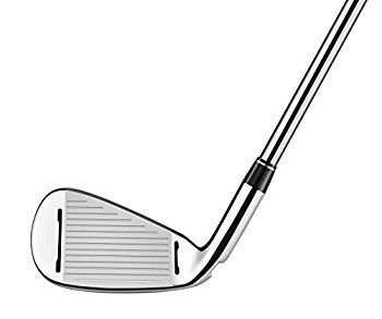 Best Golf Clubs. Best Golf IRONS 2017. A golf iron is a specific example that contributes mostly to the win of the golfers. It enables the users to improve the speed,