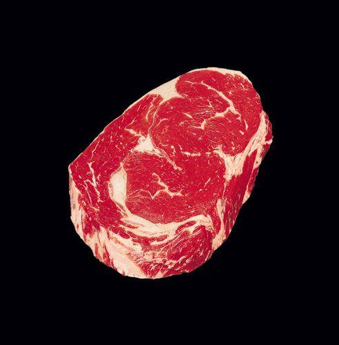 Rib Eye SteakArty Farty, Gorgeous Art, Meat Artsybitsyteenieweeni, Ribs Eye Steak, Design Projects, Ribeye Steak, Beef Suppliers, Beef Shorts Ribs, Angus Beef