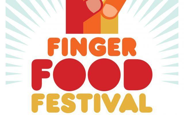 Chiude a Bologna il Finger Food Festival tour 2016 Dal 14 AL 16 ottobre la festa con il meglio del cibo di strada, delle birre artigianali e della world music dal vivo #finger #food #musica #sagra #live