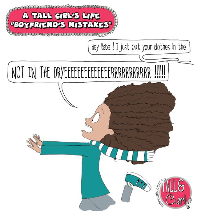94 Best Images About Kinky Curly Cartoons On Pinterest