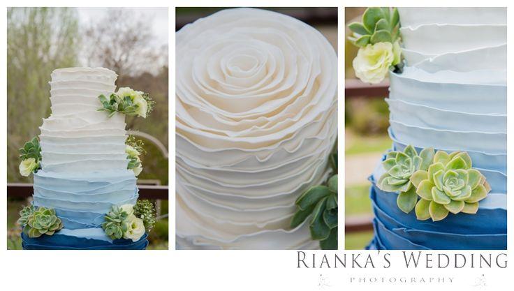 riankas wedding photography mercia sw memoire wedding00062