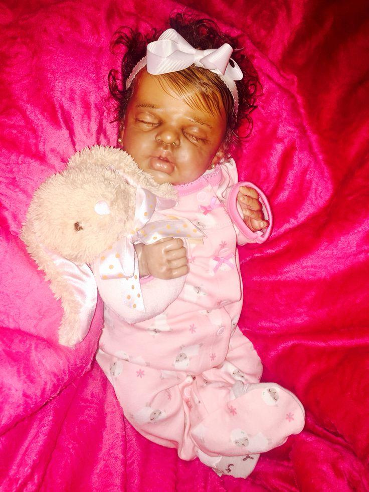 2130 Best Critical Role Fanart Images On Pinterest: 2130 Best Images About Baby So Real On Pinterest
