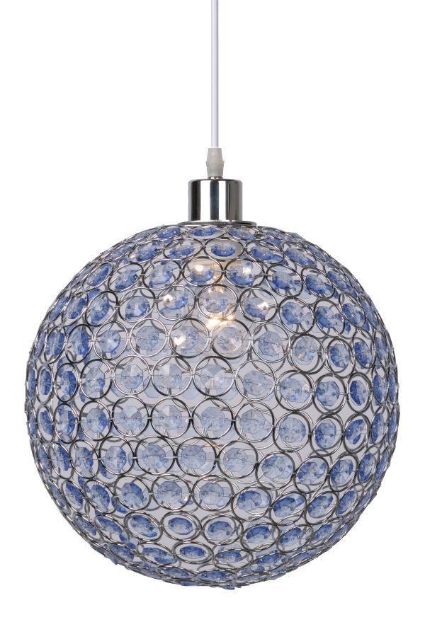 14 best kroonluchter lampen images on pinterest chandeliers led