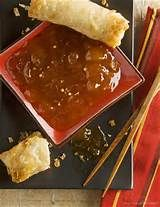 homemade sauces - yahoo Image Search Results