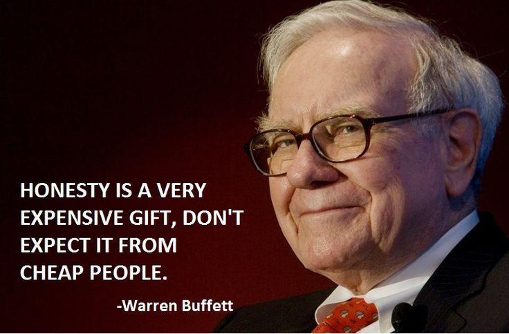 Warren Buffett Quotes Best 12 Best Warren Buffett Quotes Images On Pinterest  Quotes Pics