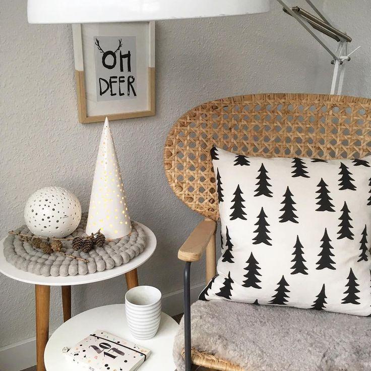 Kissen Wohnzimmer Deko. 1159 best wohnzimmer \\/ living room images ...