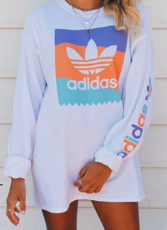 VSCO cuteclothes | Cute outfits, Clothes, Simple outfits