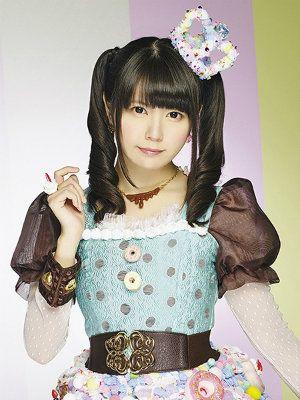 竹達彩奈9thシングルリリース決定作編曲を神前 暁作詞を藤林聖子が手掛けるReal Soundリアルサウンド