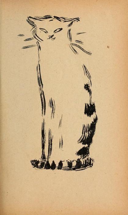 Author: Renard, Jules, 1864-1910; Bonnard, Pierre, 1867-1947  Publisher: Paris, E. Flammarion