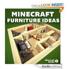 66 Best Minecraft Buildings Images On Pinterest Minecraft