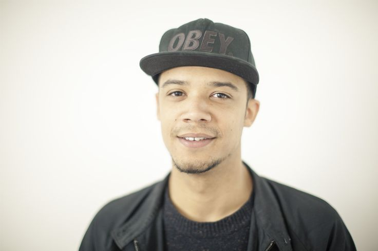 Raleigh-Ritchie.jpg (940×627)