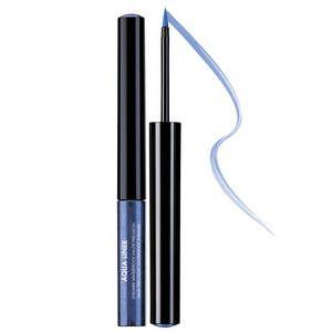 Make Up For Ever-Aqualiner - Eyeliner Waterproof ad alta precisione