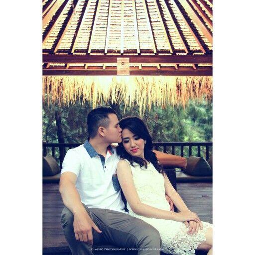photographer by @teguhmc #wobandung #weddingorganizer #amazing #bestoftheday #colorful #follow #follow4follow #followme #weddingorganizerdibandung #girl #weddingorganizerbandung #instacool #instadaily #instafollow #instago #instagood #instalike #like #like4like #look #love #me #photooftheday #preweddingbandung #fotopreweddingunik #fotoprewedding#fotoprewed #fotopernikahan