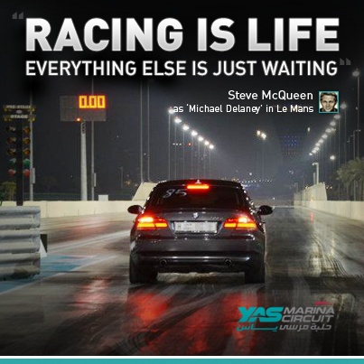 Race Car Quotes Amazing 74 Best Racing Quotes And Funny Sayings Images On Pinterest  Dirt