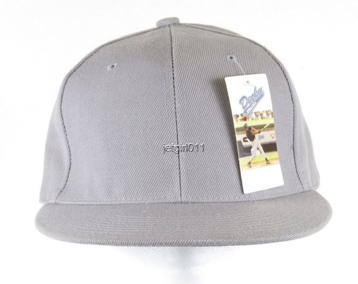 plain fitted caps wholesale baseball hats uk