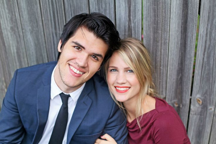 Dakota & Sheridan | 2013 www.ebonyandivoryphotography.com.au