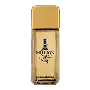 1 MILLION Lotion Après-Rasage Flacon 100 ml. #pacorabanne #paco #rabanne #invictus #blacksx #onemillion #ladymillion #parfum #fragrance #cologne #fragrance #perfume #laboutiqueduparfum #perfume