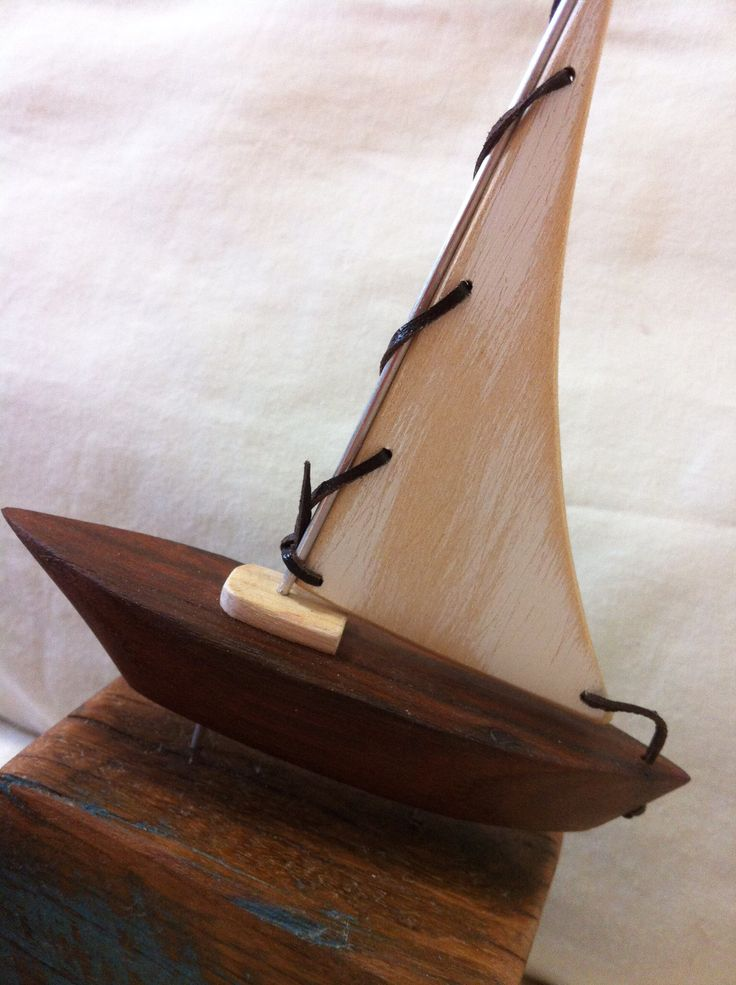 Sail away, By Diana Boyd