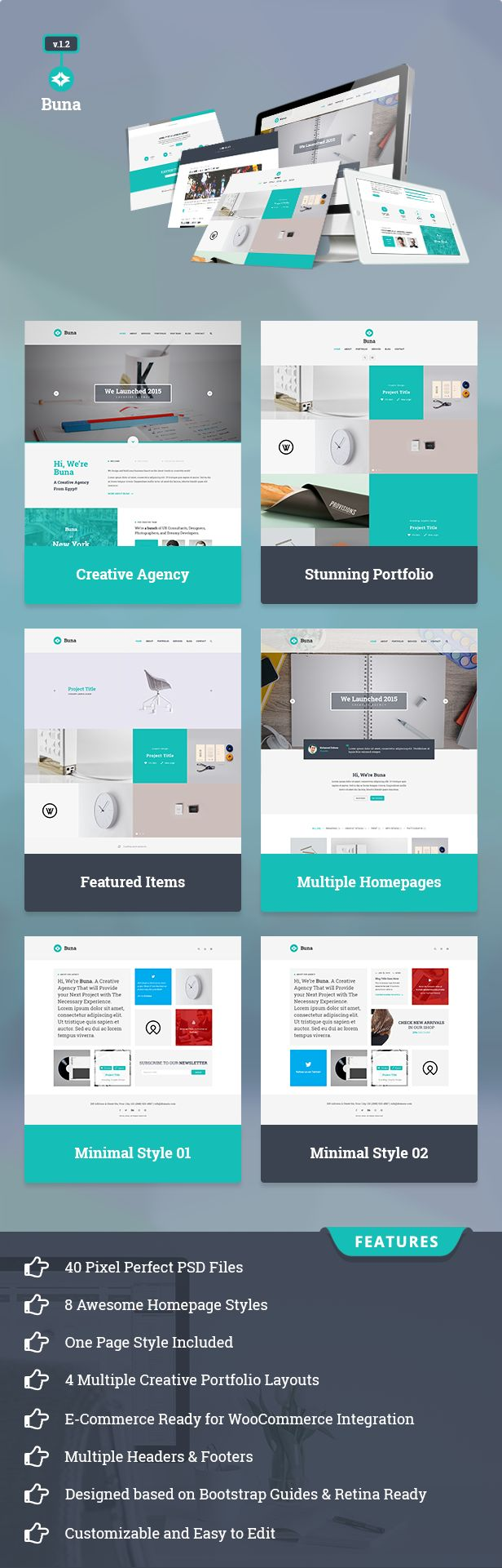 63 best Web Design images on Pinterest | Design websites, Site ...
