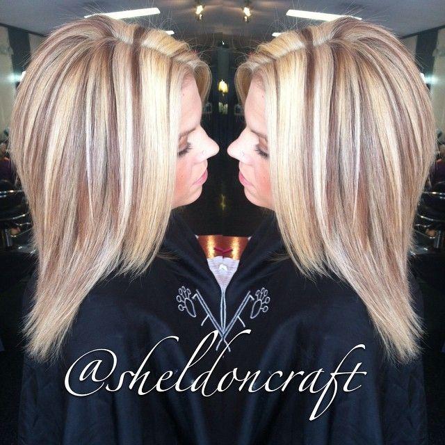 223 Best Hair Colors Images On Pinterest Hair Colors Hair Color