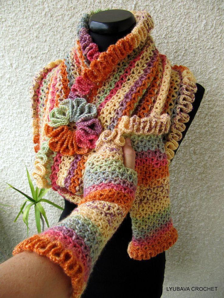 Ruffle Crochet Stitch Diagrams Pdf Wiring Diagram