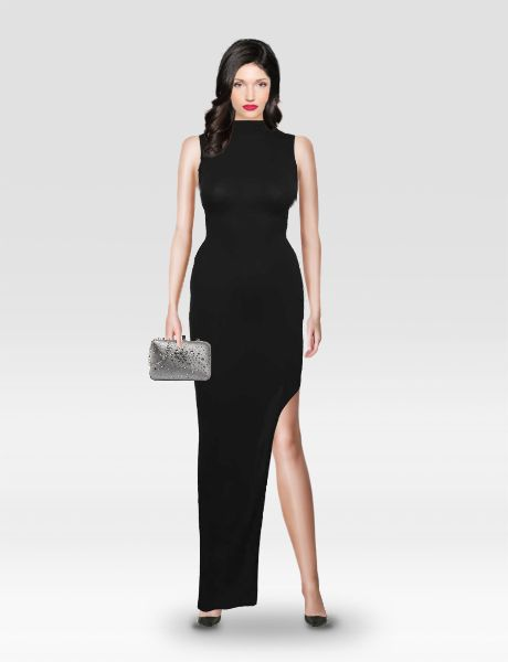 Look from latest collection of: Buffalo, Menbur, Tally Weijl. GLAMSTORM.COM - virtual stylist.