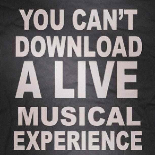 UTR Music Promotions on                                                       …