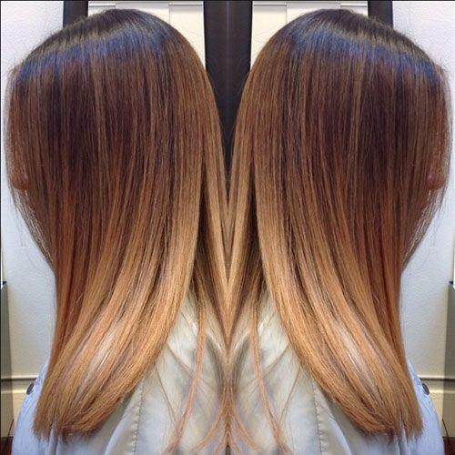 nofilter balayage ombre hair color sa sa modelleri sar blonde balyaj instagood instamod. Black Bedroom Furniture Sets. Home Design Ideas