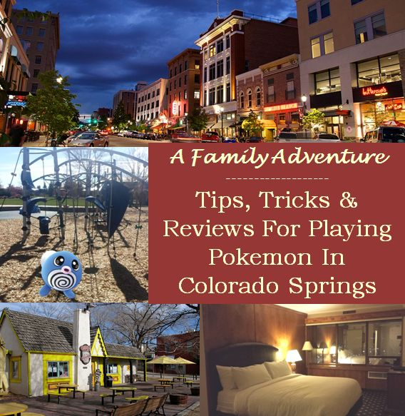 Visiting Colorado Springs: 322 Best Things To Do In Colorado Springs Images On