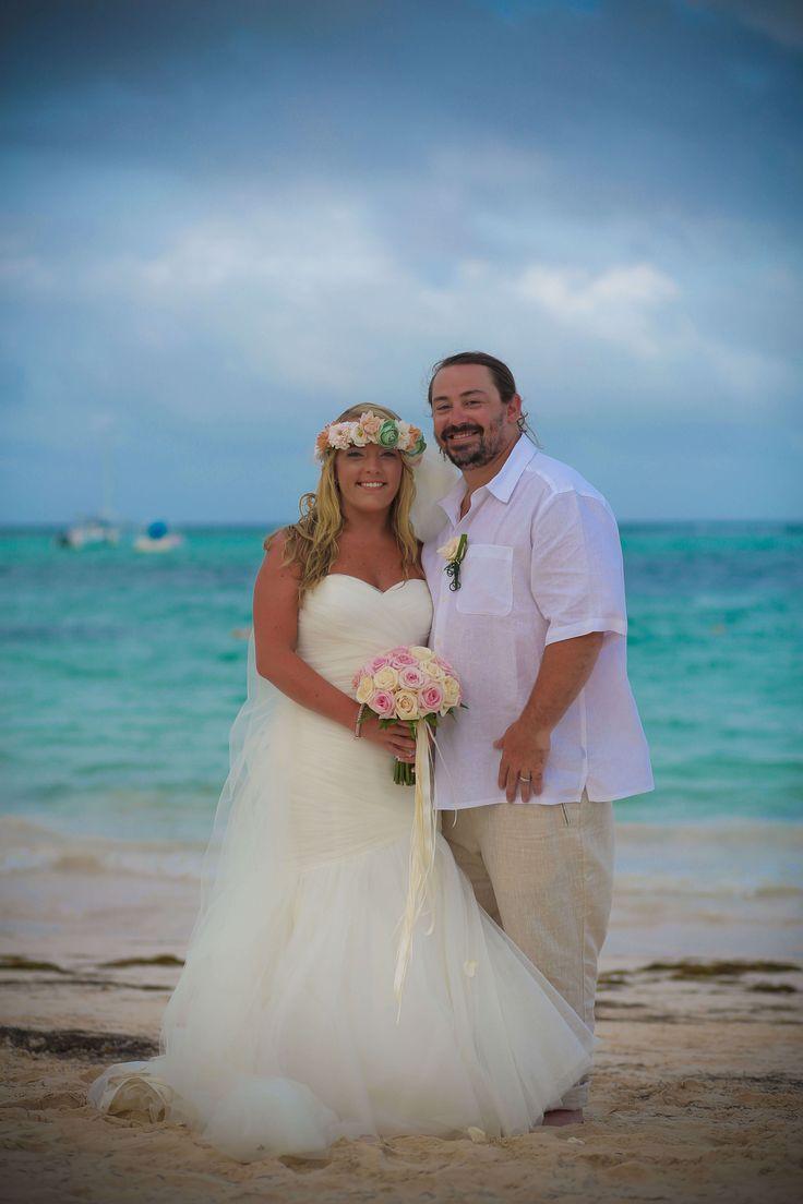 437 best Bride & Groom images on Pinterest | Bride groom ...