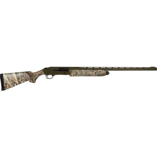 Mossberg® 930 Duck Commander 12 Gauge Shotgun