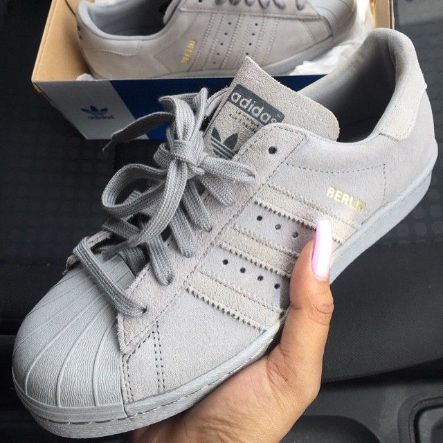 Smith Chaussures Amazon Adidas Stan Femme HE92IDW