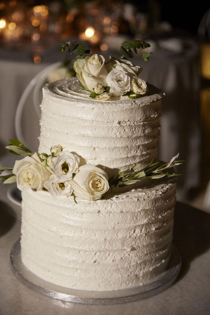 Art, Design, Photography, Talent, Tasteful, Flowers, Frosting, Santorini Weddings