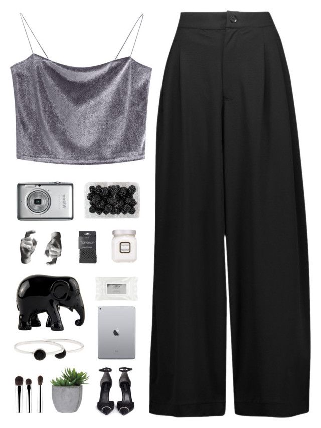 """""""meet me!! 