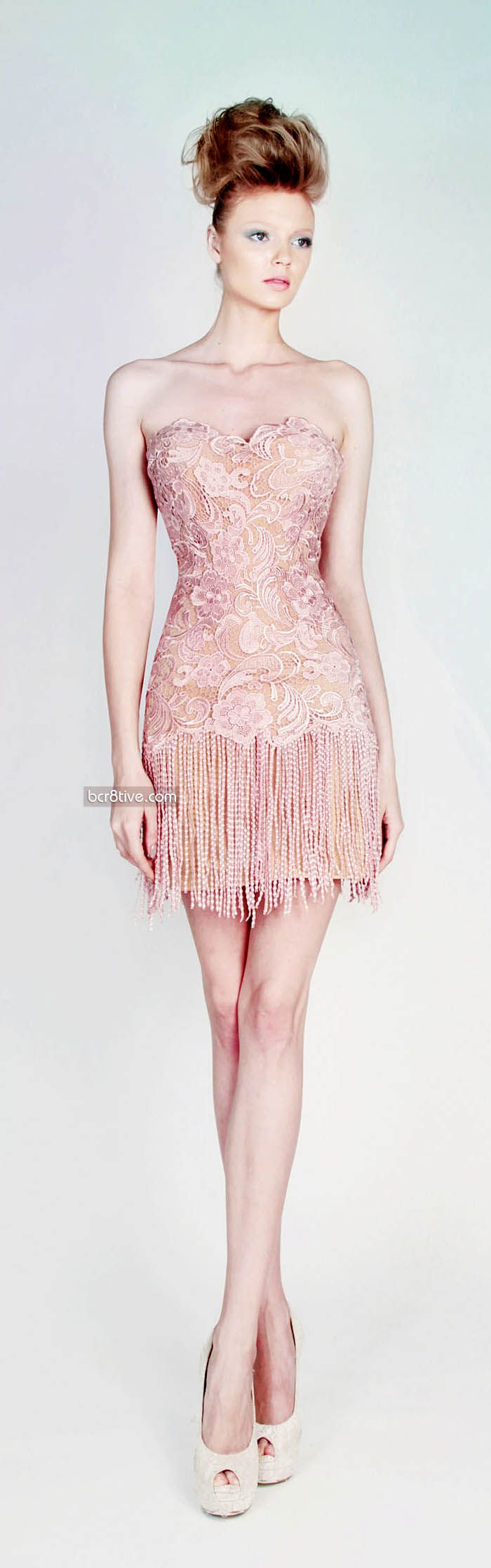 121 best Dresses (that I have nothing to wear them for) images on ...