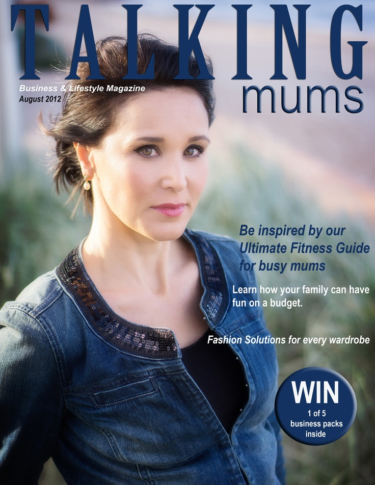 To view our full issue click here  http://issuu.com/talkingmums/docs/talking_mums_magazine-_august