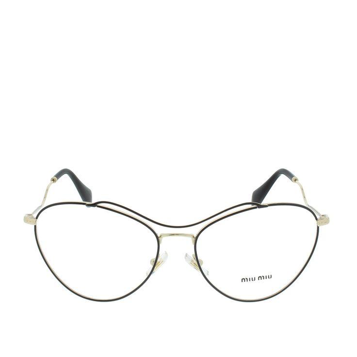 15 besten Brillen Bilder auf Pinterest | Brillen, Damen und Feminin