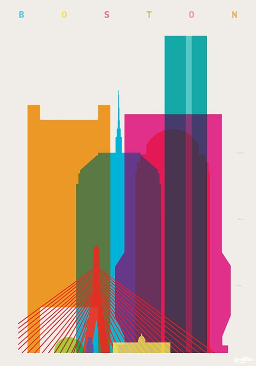 yoni-alter-Shapes-of-cities-posters-4