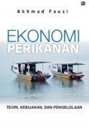 http://www.belbuk.com/ekonomi-perikanan-teori-kebijakan-dan-pengelolaan-p-14573.html