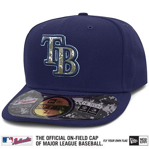tampa bay rays baseball caps sports hat uk cap
