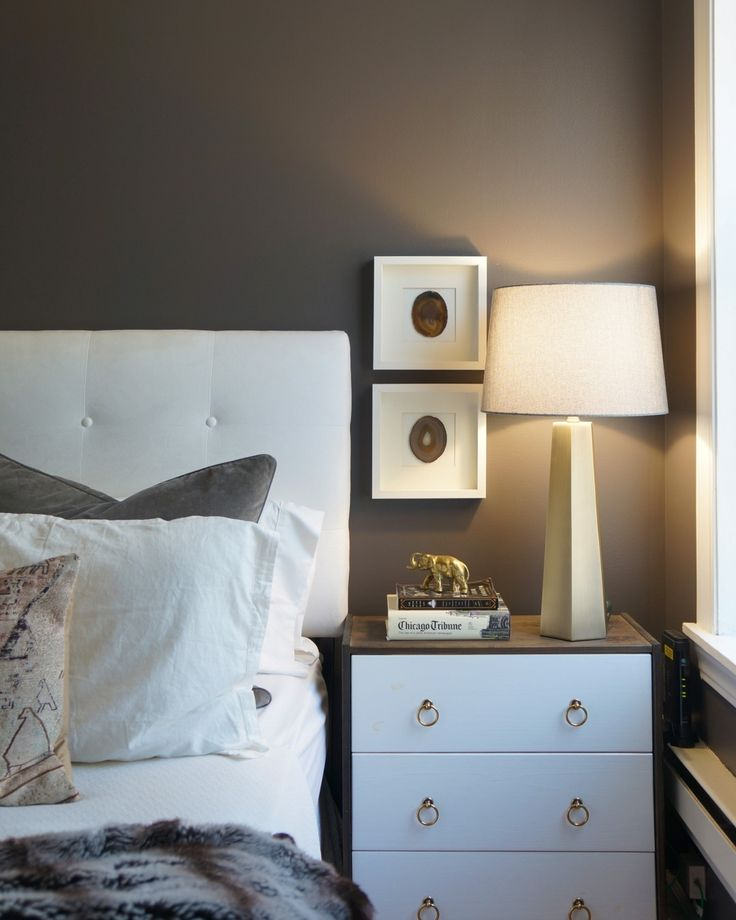 Small Apartment Bedroom West Elm Bedroom Ideas Bedroom Design Houzz Lighting Ideas For Bedroom: 1000+ Images About Bedrooms On Pinterest
