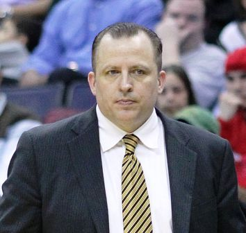 NBA News: Timberwolves agrees to terms with Tom Thibodeau - http://www.sportsrageous.com/nba/nba-news-timberwolves-agrees-terms-tom-thibodeau/18024/
