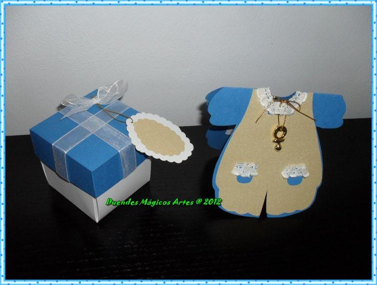 Convite para Padrinhos (1) Convite para chá de bebé, aniversário, batizado (2)